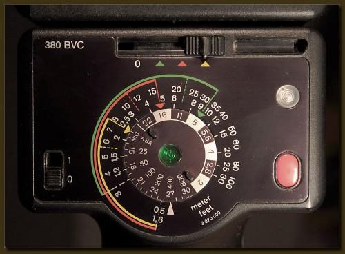 Braun 380 BVC (klick vergrößert)