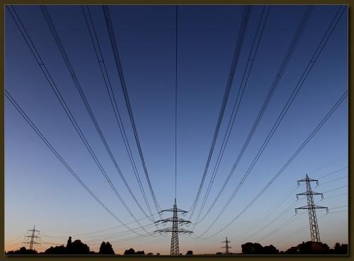 Solinger Stromversorgung (großklickbar)