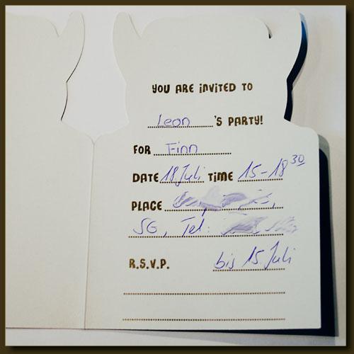 Perfekt Dieolsenban.de » @home, Einladungs. Wie Schreibe Ich Eine Einladung Zum 60  Geburtstag | Freshideen, Einladungs