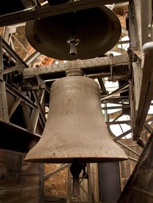 Die Glocken