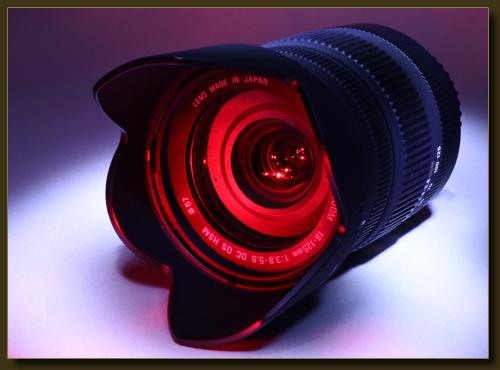 Photonensammler