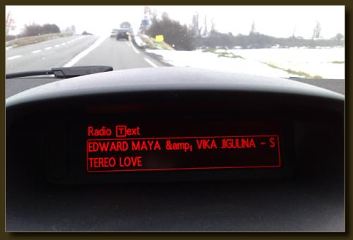 Radio MnM, Belgien