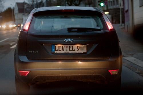 LEV-EL 9...